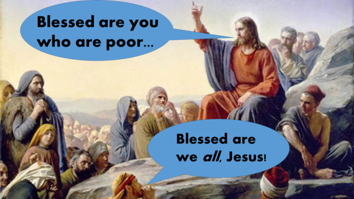 jesus-vs-alllivesmatter-1024x576