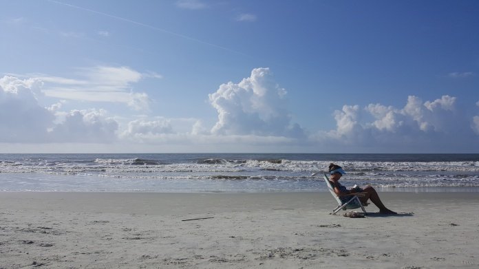 Lady on the beach.jpg
