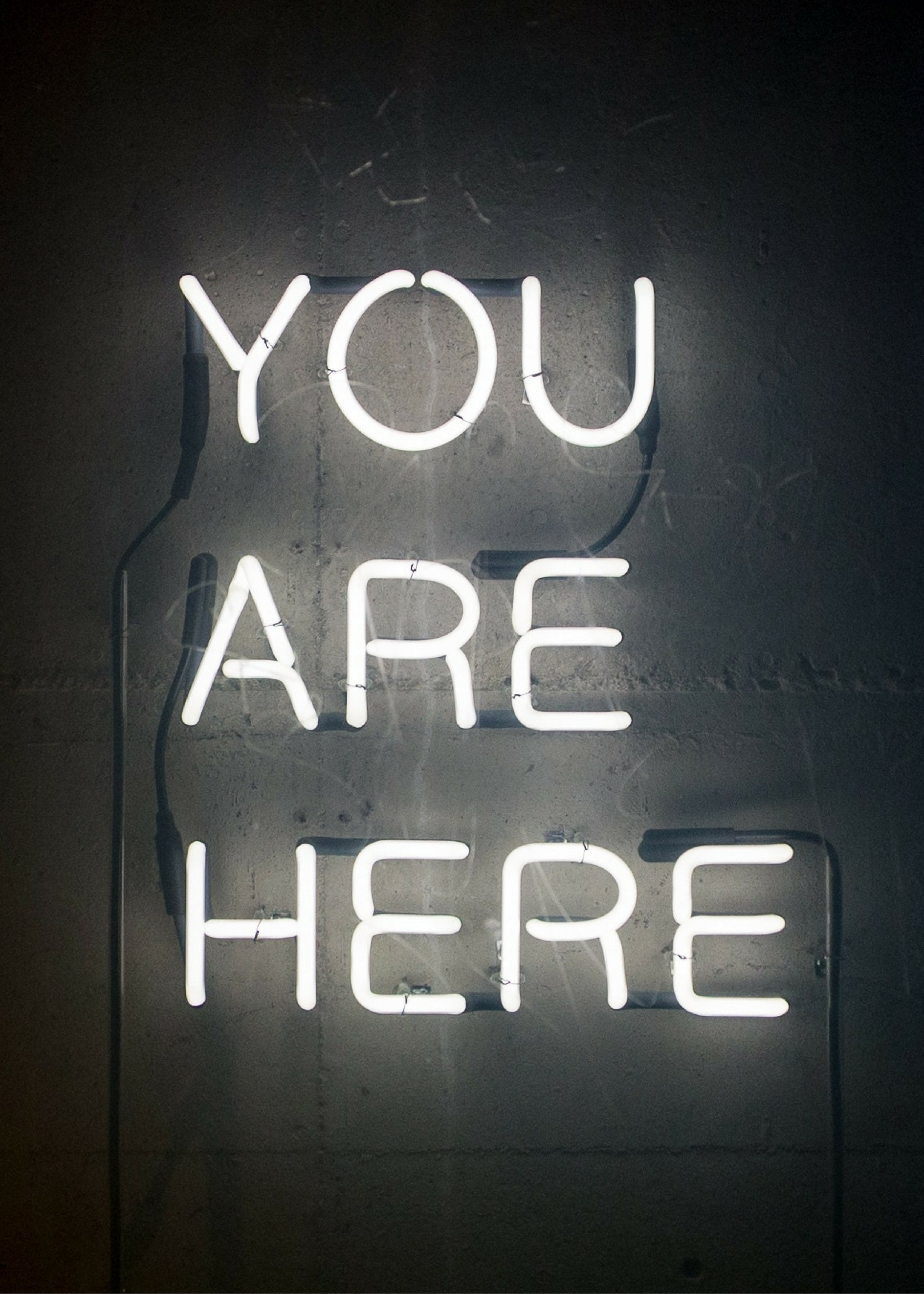 POSTER_K_C_You_are_here_50x70cm